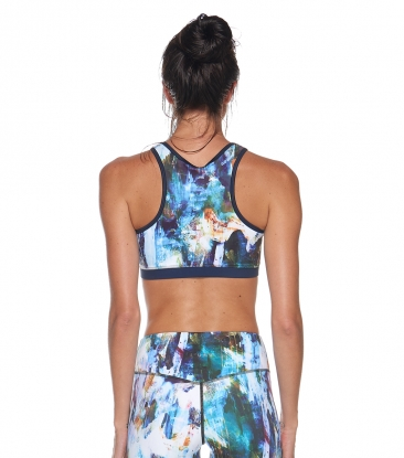 AQUARIUS DREAM, ZIP CROP