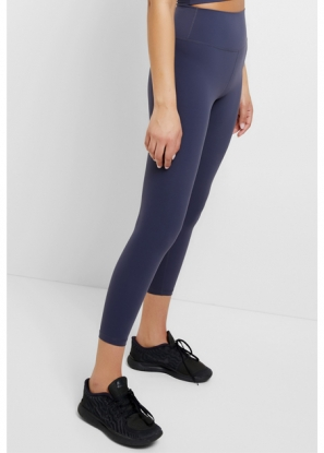 Madison Core 7/8 Legging